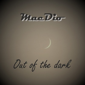 MACDIO - OUT OF THE DARK
